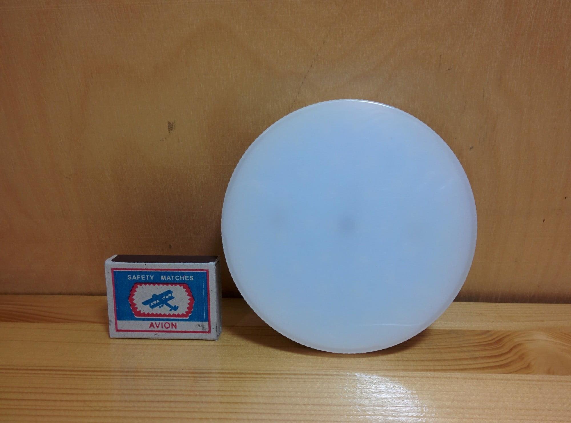 Gauss LED GX70 12W AC150-265V 4100K арт. 131016212 Лампа