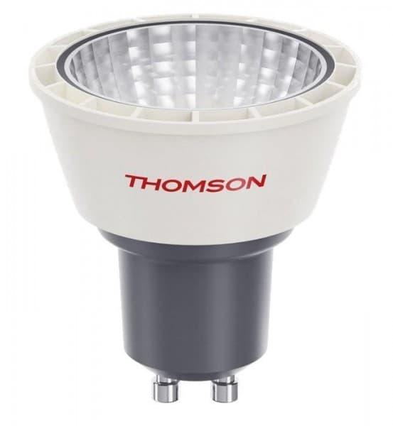 Светодиодная лампа Thomson TL-MR16C-5W220V арт. TL-MR16C-5W220V