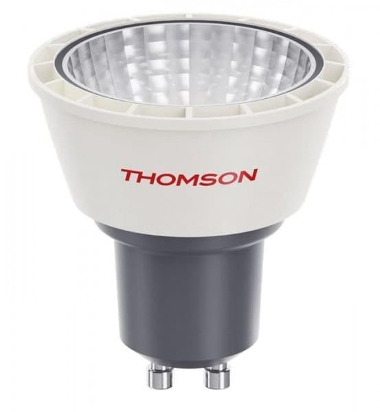 Светодиодная лампа Thomson TL-MR16W-5W220V арт. TL-MR16W-5W220V