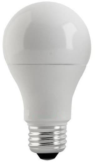 Светодиодная лампа Thomson TL-75W-Q1 арт. TM-40W-A5