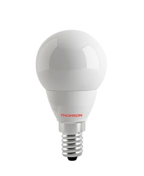 Светодиодная лампа Thomson TL-MR16W-5W12V арт. TL-MR16W-5W12V