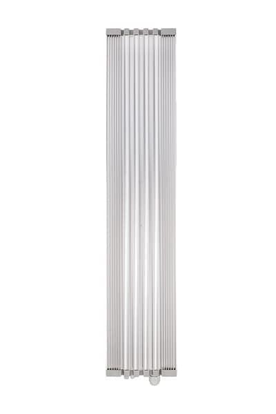 светильник EFFEST Эффест-Улица МИНИ 90W арт. 2709 Вид с тыла