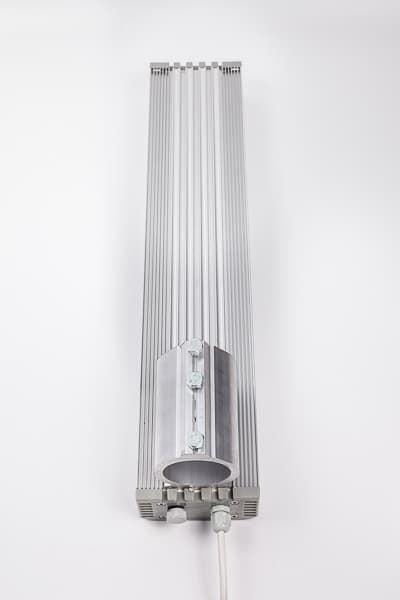 светильник EFFEST Эффест-Улица МИНИ 90W арт. 2709 Консоль А