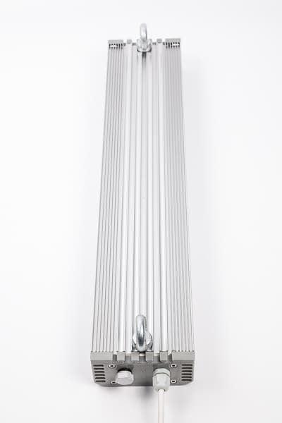 EFFEST Эффест-Пром ПРОМ-М 12V 48W арт. 4797