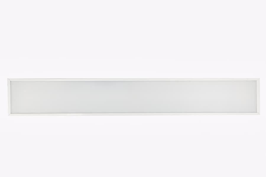 EFFEST Эффест-Офис ОФИСНЫЙ 1200Х180 28W арт. 1103