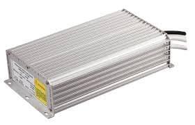 Блок питания для светодиодной ленты Gauss для светодиодной ленты пылевлагозащищенный 40W 12V IP66 арт. 202023040