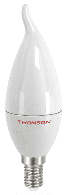 Thomson TL-35W-F1