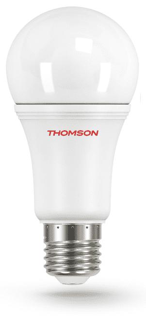 Светодиодная лампа Thomson TL-35W-F1 арт. TL-35W-F1