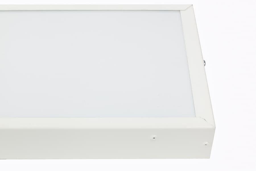 EFFEST Эффест-Офис ОФИСНЫЙ 1200Х180 56W арт. 1105
