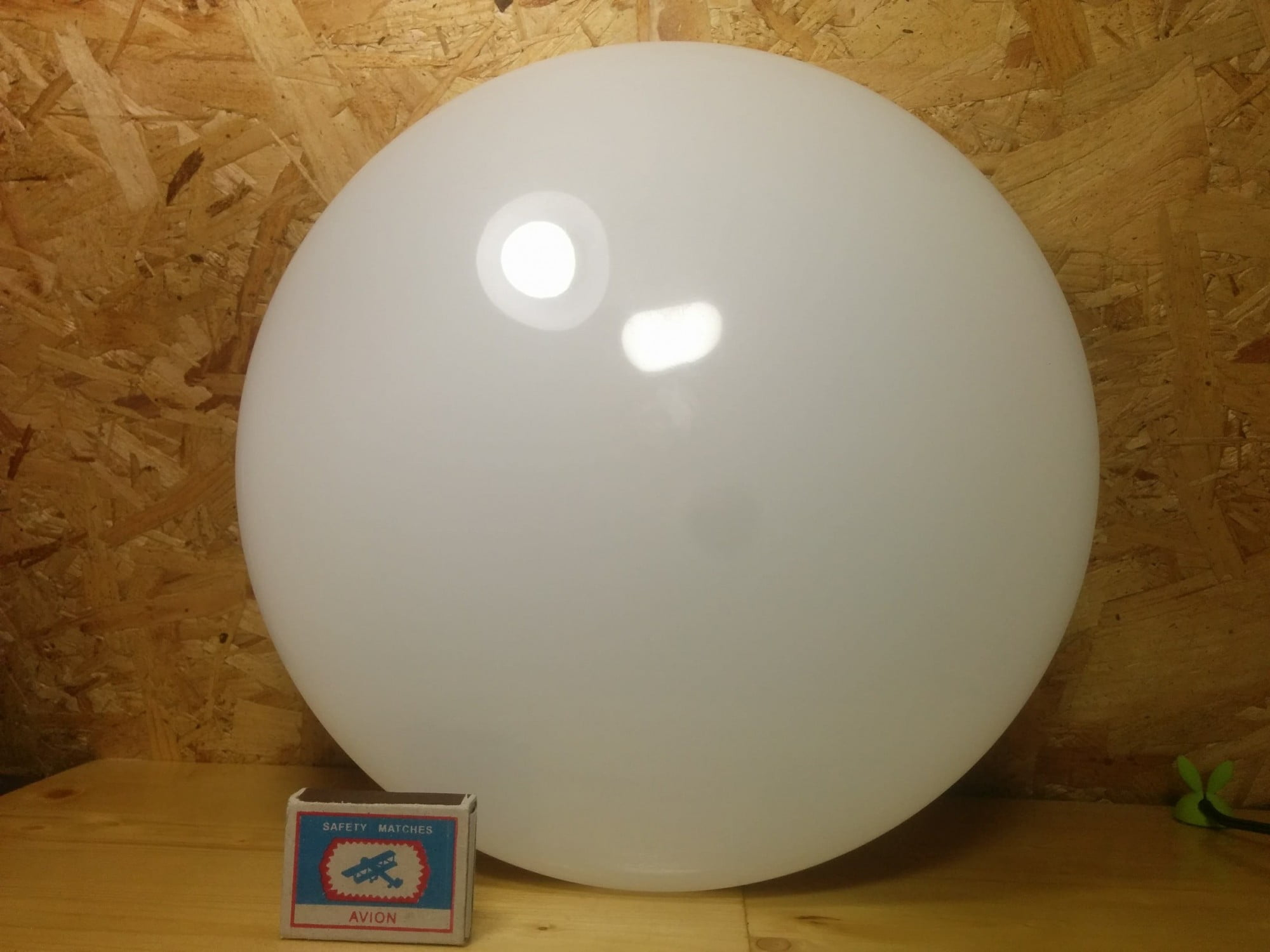 Brawex S51201-DSL4S-25L арт. S51201-DSL4S-25L Лампа