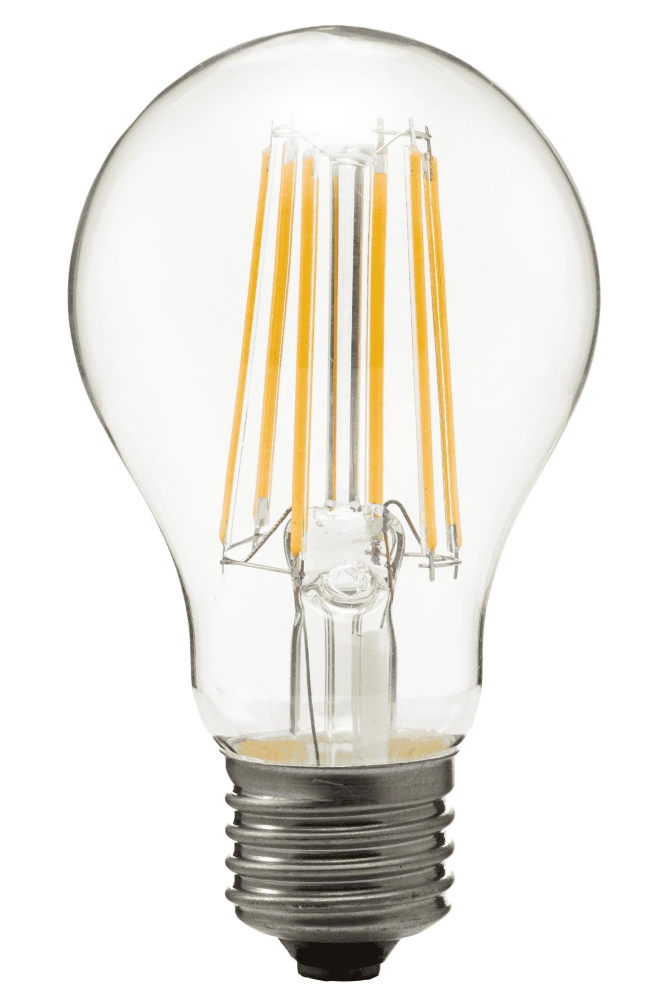 Аккумуляторные фонари - купить ручной светодиодный фонарь ...