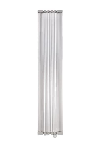 светильник EFFEST Эффест-Улица МИНИ 56W арт. 2702 Вид с тыла