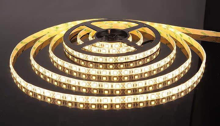 Продажа LED лент