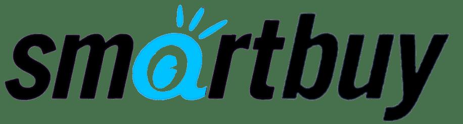 smartbuy-logo